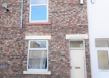 3 bed terraced house to rent in Cobden Street, Stockton-On-Tees TS17