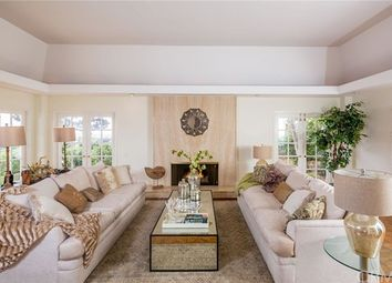 Thumbnail 3 bed property for sale in 48 Monarch Bay Drive, Dana Point, Ca, 92629