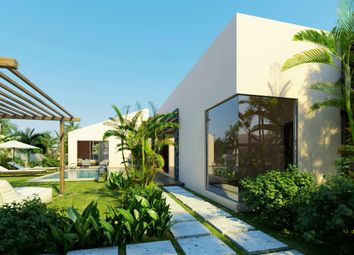 Thumbnail 3 bedroom villa for sale in Residence Vingt Pieds, Chemain Vingt Pieds, Grand Baie, Mauritius