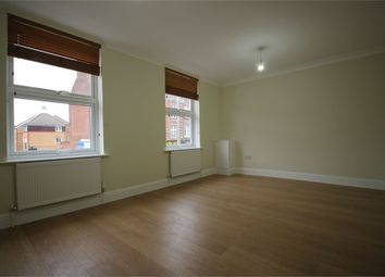 Thumbnail Terraced house to rent in Wakering Road, Barking, Greater London
