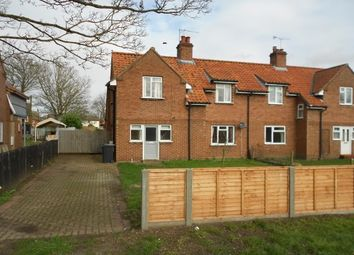 Thumbnail 3 bed property to rent in Park View, Brandon