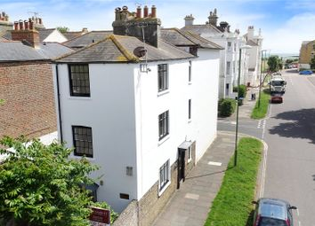 Thumbnail 3 bed end terrace house for sale in St. Augustine Road, Littlehampton