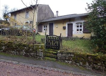 Thumbnail 2 bed property for sale in 88320, Frain, Fr