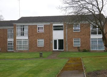 Thumbnail 2 bed flat to rent in Chiswick Court, Moss Lane, Pinner