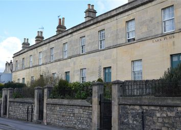 Thumbnail 3 bedroom terraced house to rent in Lark Place, Bath