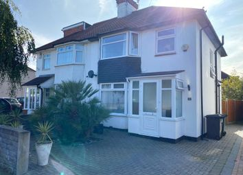 3 bed semi-detached house for sale in Deans Way, Edgware HA8