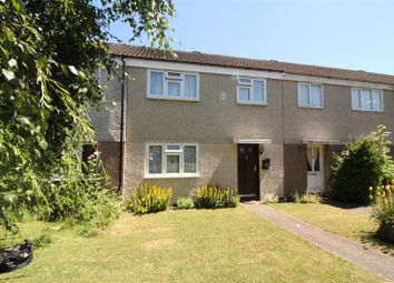 Thumbnail 3 bed property for sale in Fennells, Harlow