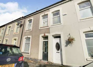 3 bed property for sale in Bradford Street, Cardiff CF11