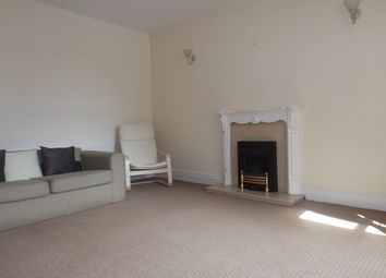 Thumbnail 1 bedroom flat to rent in Portland Place, Stalybridge