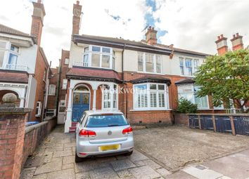 Thumbnail 1 bedroom flat for sale in Station Road, London