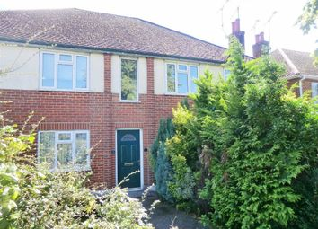 Thumbnail 2 bedroom flat for sale in Queens Court, Bournemouth, Dorset