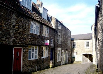 Thumbnail 2 bed property to rent in Sheppards Barton, Frome, Somerset