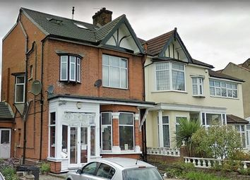 Thumbnail 3 bed flat to rent in 2 Bedroom First Floor Flat, Ilford