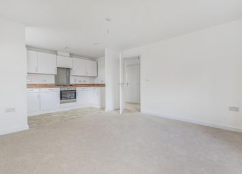 2 bed flat for sale in Fairacre Collection, West Witney OX29