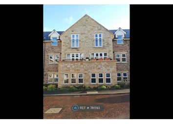 Thumbnail 2 bed flat to rent in Mews Towers, Alnwick