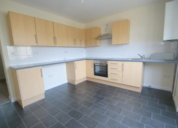 3 bed property to rent in Boundary Road, Ramsgate CT11