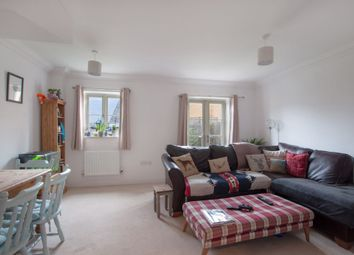 Thumbnail 2 bed terraced house to rent in Matthews Walk, Cirencester