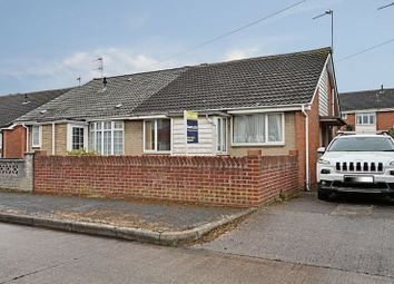 Thumbnail 2 bedroom bungalow for sale in Edendale, Sutton-On-Hull, Hull