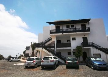 Thumbnail 1 bed apartment for sale in Las Gaviotas, Calle Panamá, Costa Teguise, Lanzarote, Canary Islands, Spain