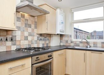 Thumbnail 2 bed flat to rent in Pecketts Loft, York