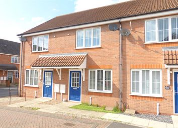 2 bed semi-detached house for sale in Pochard Drive, Scunthorpe DN16