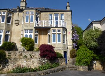 6 bed semi-detached house for sale in London Road East, Batheaston, Bath BA1