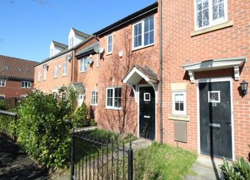 Thumbnail 2 bed property to rent in Marland Way, Stretford, Manchester