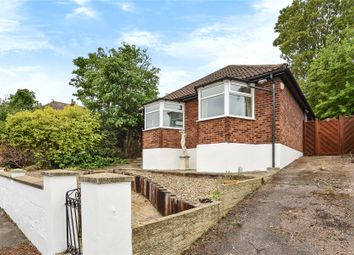 Thumbnail 2 bed detached bungalow for sale in Devonshire Road, Orpington