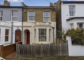 2 bed property for sale in Balham Grove, London SW12