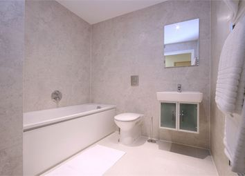 Thumbnail 2 bed flat for sale in Westgate Apartments, 14 Western Gateway, London
