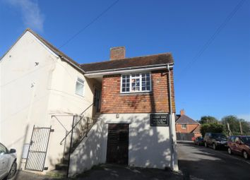 Thumbnail 3 bed flat to rent in Market Place, Sturminster Newton