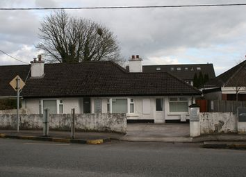 Thumbnail Property for sale in Millgrove, Well Road, Douglas, Cork City