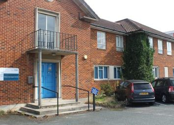Thumbnail 20 bed shared accommodation to rent in Ewel Road, Surbiton