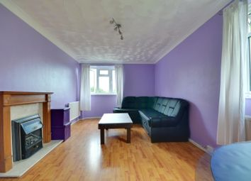 Thumbnail 2 bedroom flat to rent in The Coppice, West Drayton