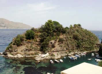 Thumbnail 3 bed villa for sale in Island Of The Sirens, Sicily, Italy
