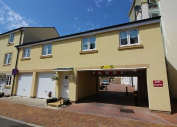 Thumbnail 2 bed semi-detached house for sale in Mckay Avenue, Torquay