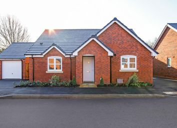 """Thumbnail 2 bed bungalow for sale in """"Fairfield"""" at Waterloo Road, Bidford-On-Avon, Alcester"""