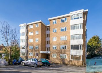 Thumbnail 1 bed flat for sale in Surrenden Road, Brighton