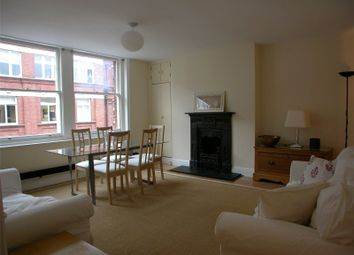 Newport House, 16 Great Newport Street, London WC2H. 2 bed flat