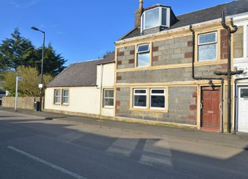 Thumbnail 4 bed end terrace house for sale in 38 King Street, Crosshill