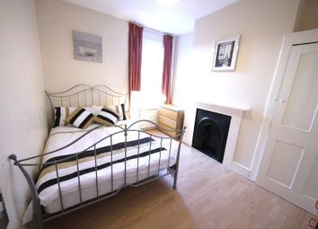 Thumbnail Room to rent in Scawen Road, London
