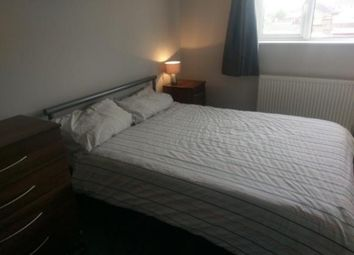 Thumbnail Room to rent in Warwick Way, Corby