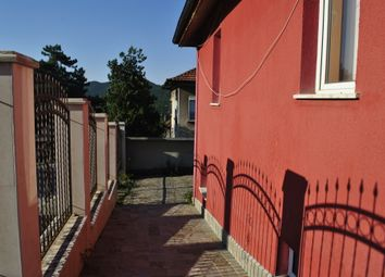 Thumbnail 1 bed town house for sale in Belogradchik 1, Belogradchik, Vidin, Bulgaria