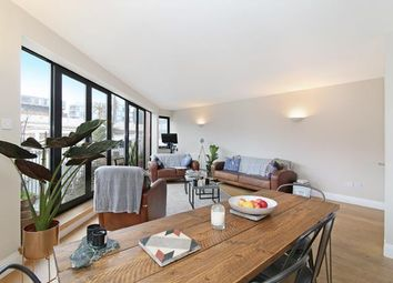 Thumbnail Property for sale in Copperfield Street, London