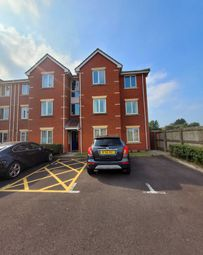 Thumbnail 2 bed flat to rent in Pear Tree Place, Farnworth