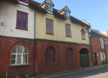 Thumbnail Office to let in 4 Lenten Street, Alton, Hampshire