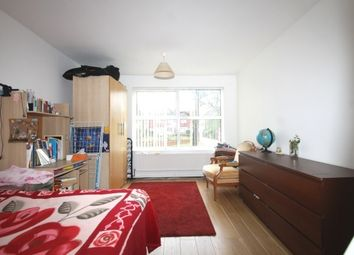 Thumbnail Property to rent in The Avenue, Beckenham