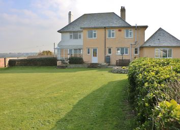 Thumbnail 1 bed detached house for sale in Trethias, Nr St Merryn