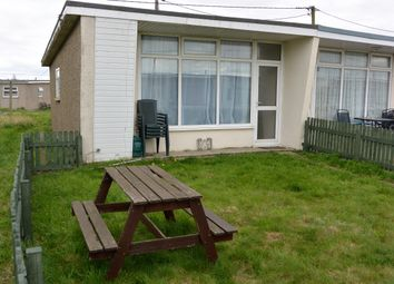 Thumbnail 2 bed bungalow for sale in Bishops, Bel Air Chalet Estate, St. Osyth, Clacton-On-Sea