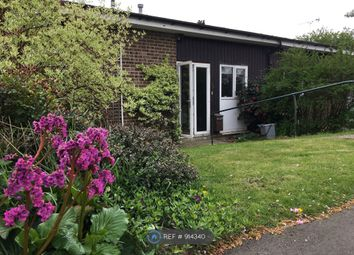 Thumbnail 3 bed bungalow to rent in Headcorn Drive, Canterbury